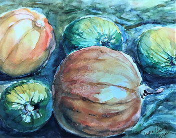 Harvest Pumpkins Lynn cheng Varga.jpeg