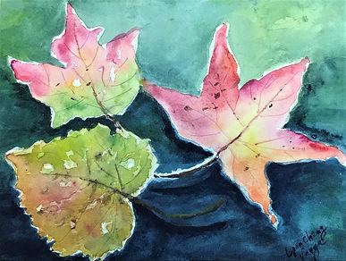Autumn Leaves. Lynn Cheng Varga jpeg.jpeg