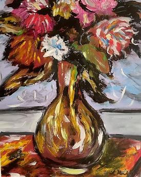 Vase Linda Gilbert.JPG