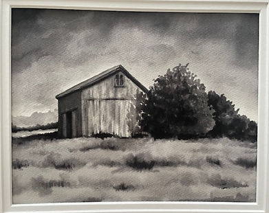 Black & White Barn Amy Amico_edited.jpg
