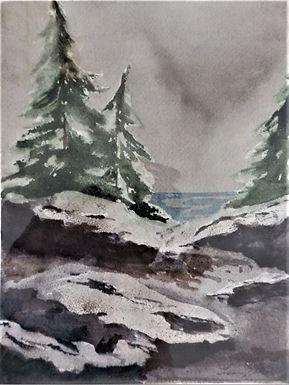 Acadia Louise Palagyi.JPG