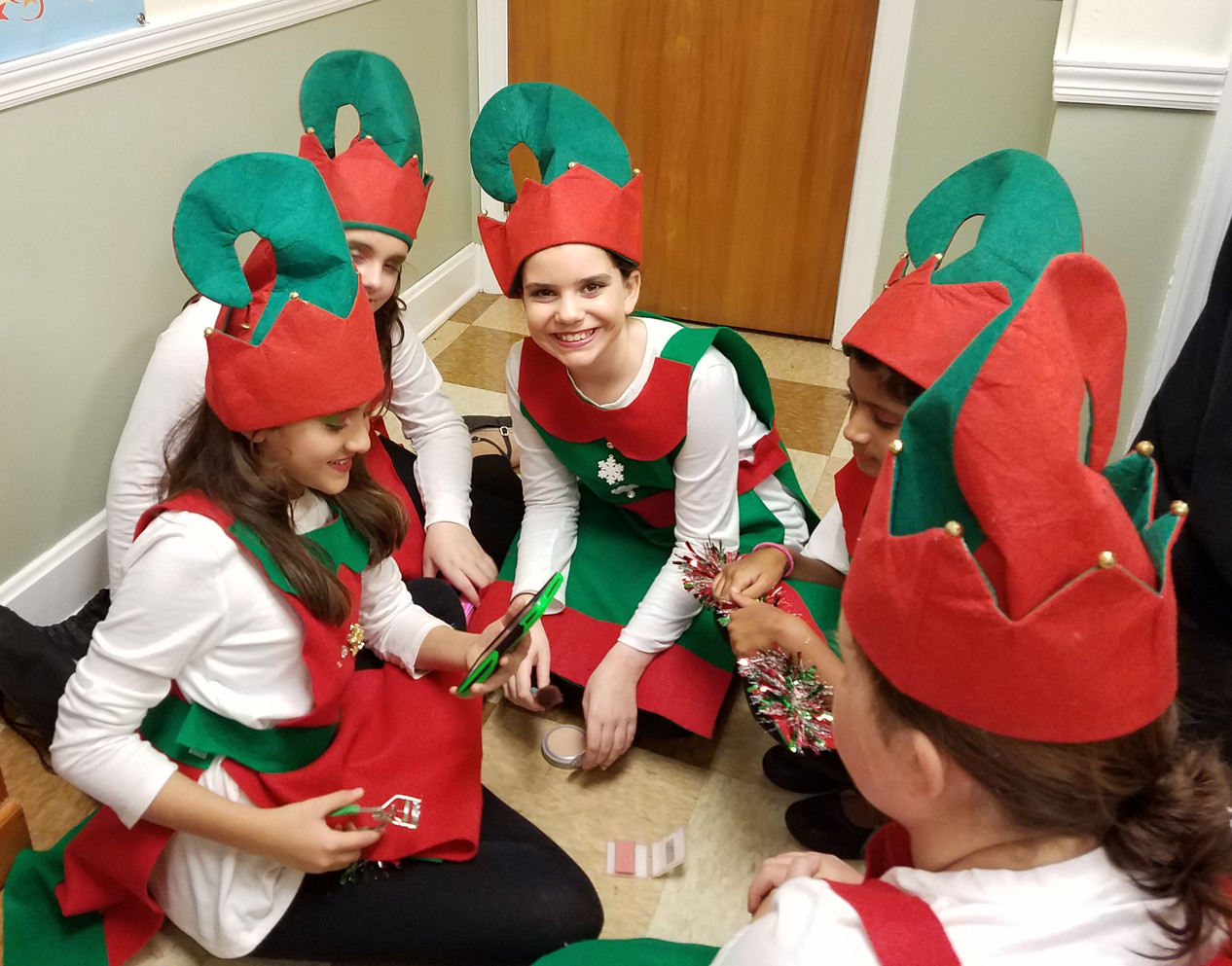 Backstage elves 3.jpg