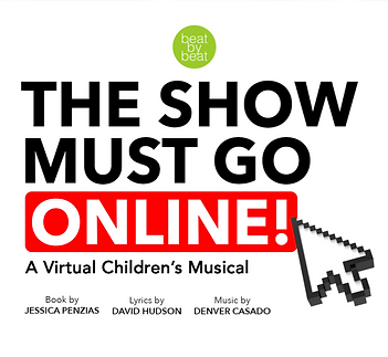 the show must go online.png