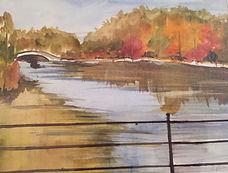 Louise Palagyi Brainerd Lake.jpg