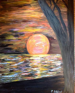 Big Sun Linda Gilbert.JPG