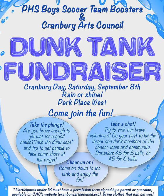 Dunk tank flyer.jpg