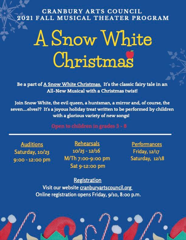 Snow White Christmas Flyer.jpg