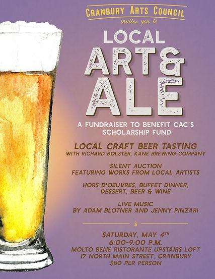 art and ale final web.jpg
