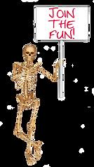 skeleton sign.png