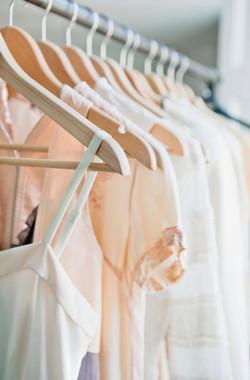 Organize-Your-Closet