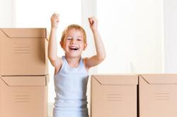 Happy-Organized-Home-e1401259066820