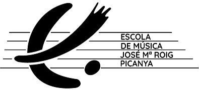 Escola de Música JM Roig.jpg