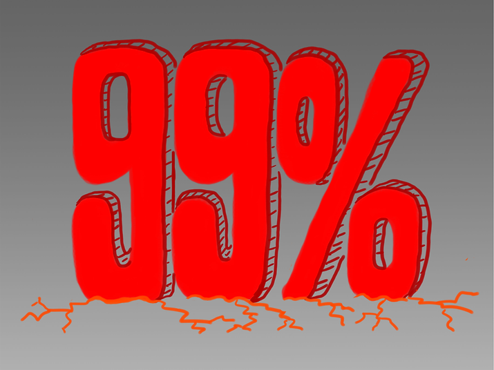 99%.png