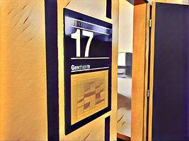 Zimmer 17.JPG
