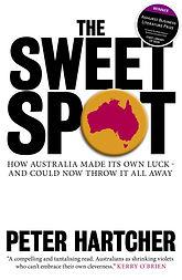 Sweet Spot cover.jpg
