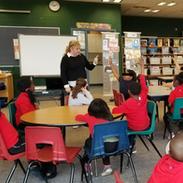 Elementary School Workshop (4).png