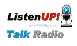 Talk_Radio.jpg