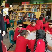Elementary School Workshop (3).png