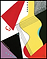 tnda-logo.png