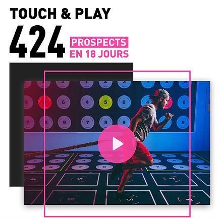 touchplay.jpg