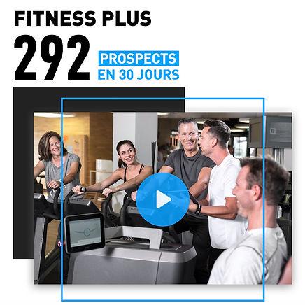 fitnessplus.jpg