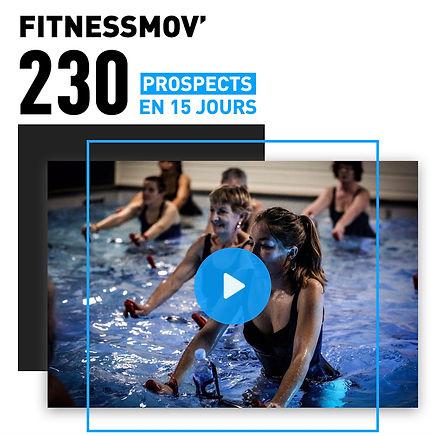 fitnessmovaqua.jpg