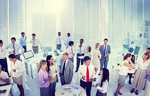 networking shutterstock_269204267.jpg