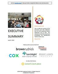 Symposium Exec Summary cover.JPG