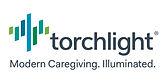 Torchlight-tagline_RGB-0219.jpg