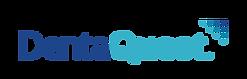 Dentaquest logo.png