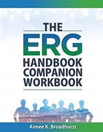 Companion Workbook Cover (1).jpg