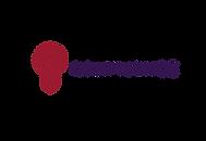 ACI logo transparent png.png