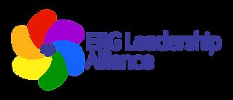 Logo (Icon & Type).png