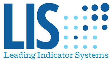 Leading-Indicator-Systems-Logo.jpg