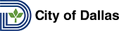 city of dallas.png