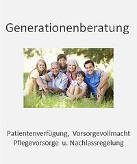 Generationenberatung.png