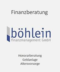 finanzberatung_für_bfm.jpg