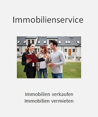 Immobilienservice.png