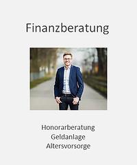 Finanzberatung.png