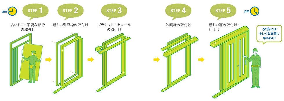 玄関カバー工法.jpg