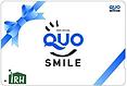 QUOカード-min.png