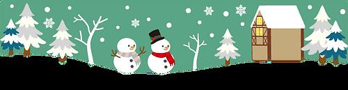 クリスマス装飾3-min.png
