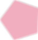 図1-min (1).png