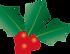 クリスマス装飾8-min.png