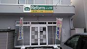 札幌店3.jpg