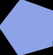 図2-min (2).png