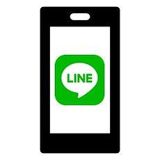 LINEで簡単リフォーム相談