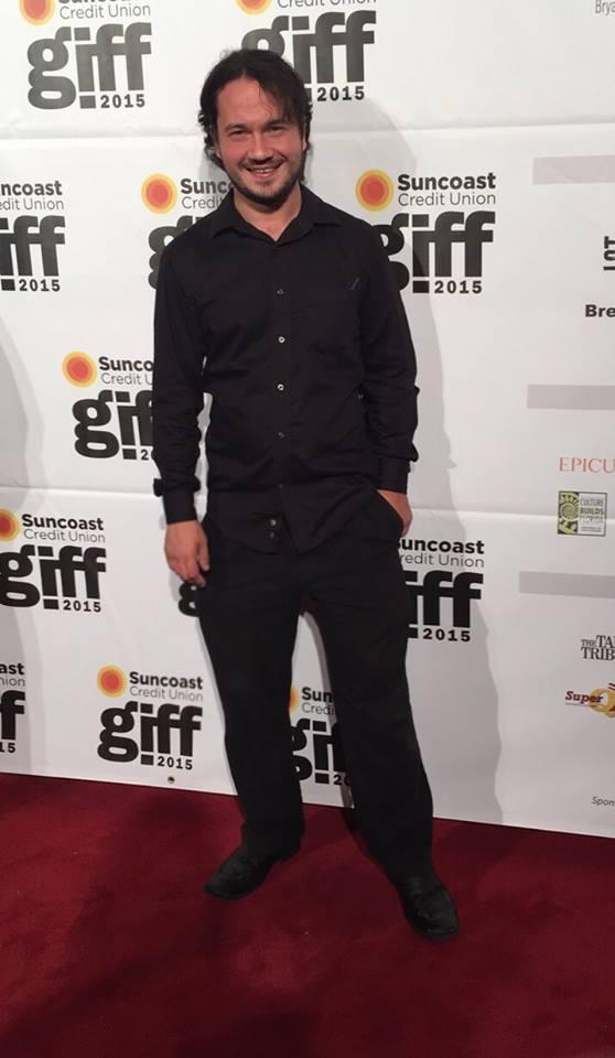 At Gasparilla International Film Festival.jpg