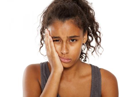 Jaw Pain 101 - Temporomandibular Disorders (TMD