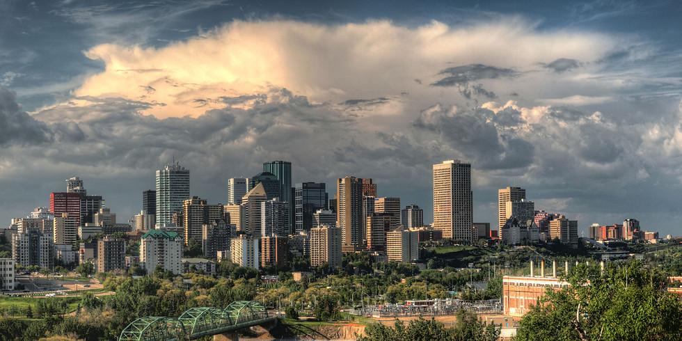 Edmonton: MSR - Whole Body - Level 1 (1)